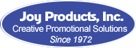 Joy Products, Inc